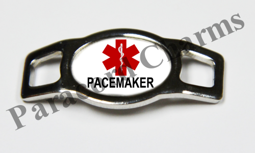 Pacemaker - Design #005