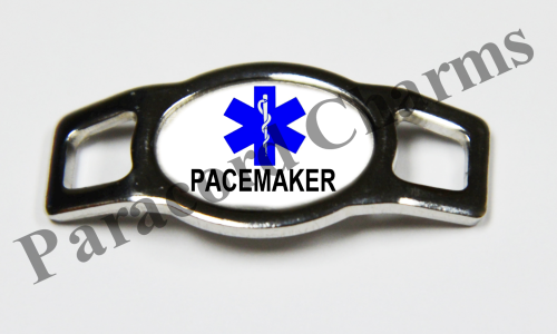 Pacemaker - Design #006