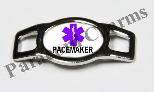 Pacemaker - Design #007