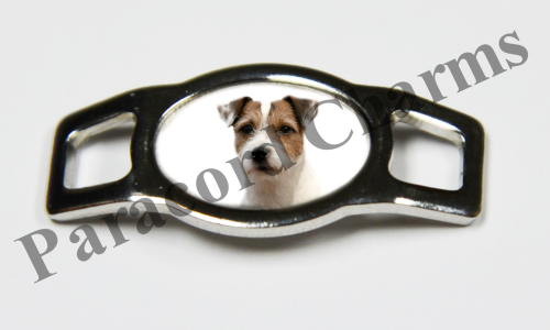 Parson Russell Terrier - Design #004