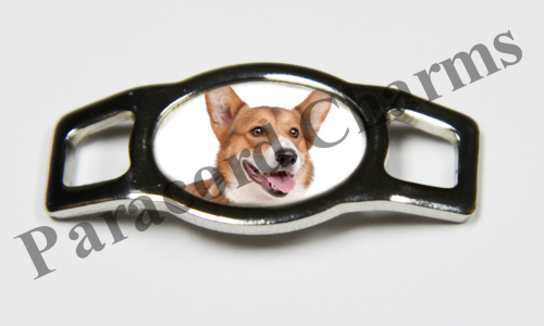 Pembroke Welsh Corgi - Design #002