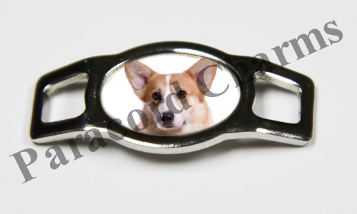 Pembroke Welsh Corgi - Design #003