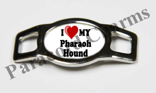 Pharaoh Hound - Design #007