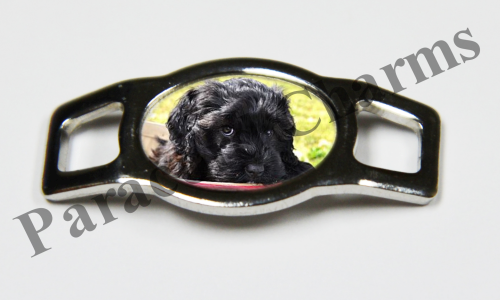 Portuguese Water Dog - Design #002