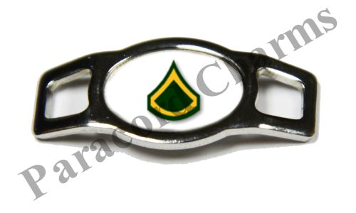 Army - Private First Class #001