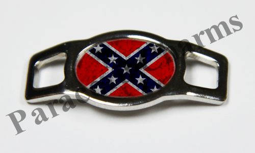 Rebel / Confederate Flag #007
