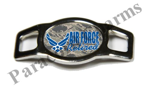 Retired Air Force - Design #005