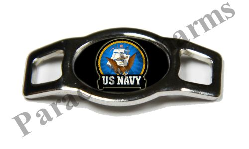 Retired Navy - Design #003