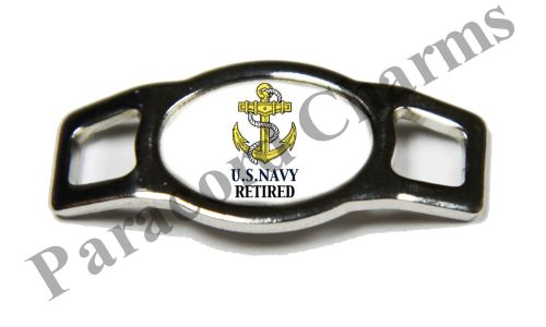 Retired Navy - Design #005