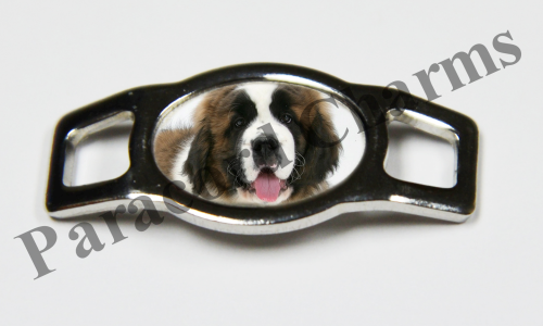 Saint Bernard - Design #001