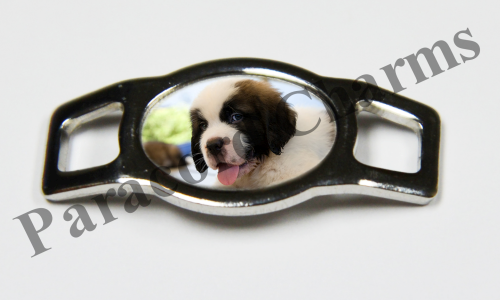 Saint Bernard - Design #004