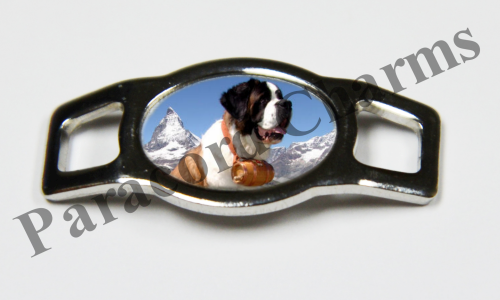 Saint Bernard - Design #006
