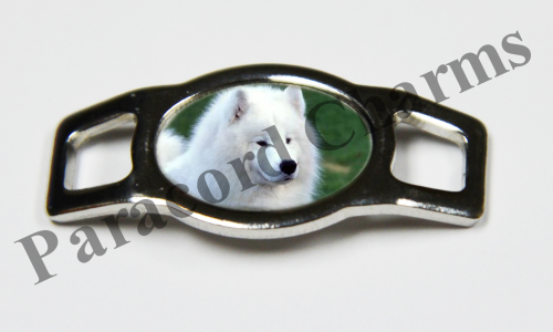 Samoyed - Design #002