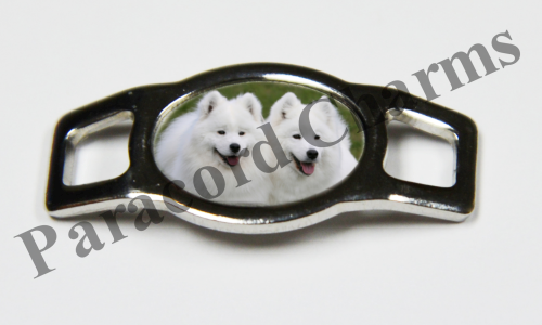 Samoyed - Design #003