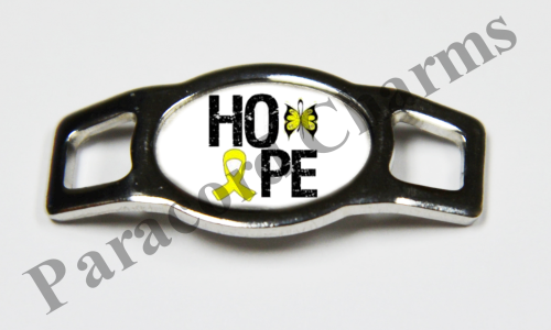 Sarcoma Awareness - Design #002