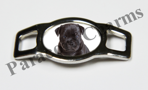 Staffordshire Bull Terrier - Design #005