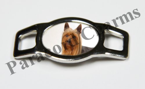 Silky Terrier - Design #003