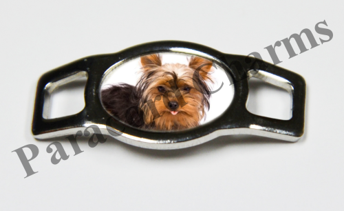 Silky Terrier - Design #006