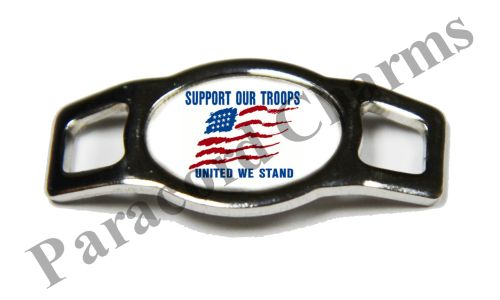 Support Our Troops - Design #012