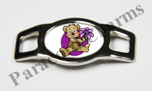 Teddy Bear - Design #006