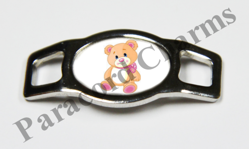 Teddy Bear - Design #007