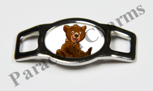 Teddy Bear - Design #012