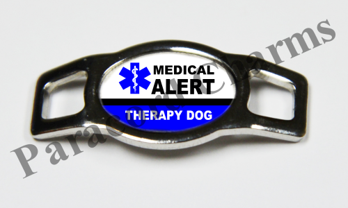 Therapy Dog - Design #002