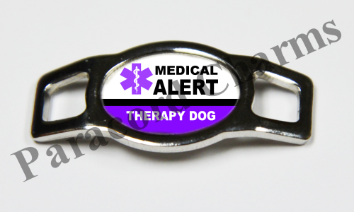 Therapy Dog - Design #003