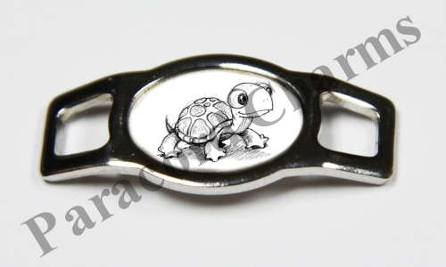 Turtles - Design #001