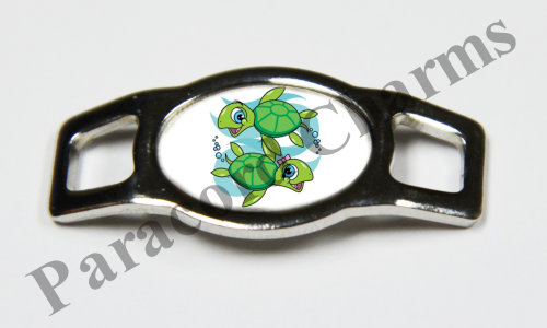 Turtles - Design #002