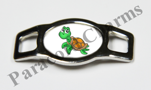Turtles - Design #007