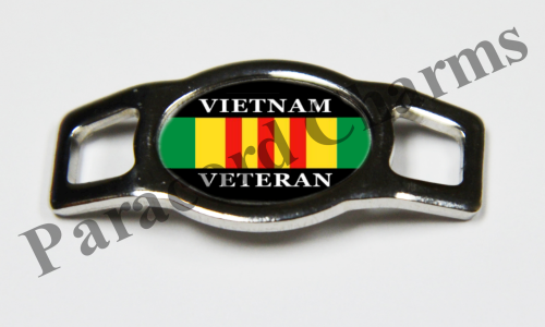Vietnam Veteran - Design #005