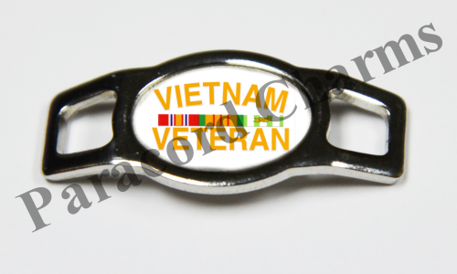 Vietnam Veteran - Design #006