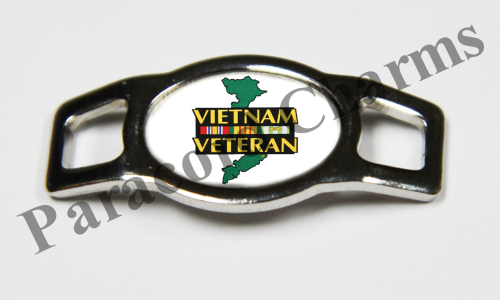 Vietnam Veteran - Design #007