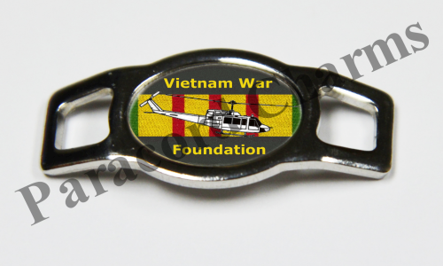 Vietnam Veteran - Design #009