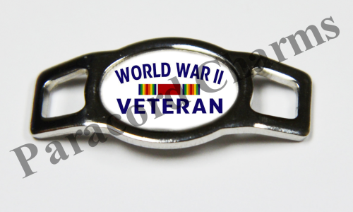 Vietnam Veteran - Design #011