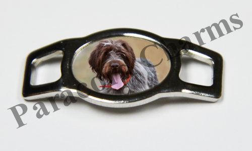 Wirehaired Pointing Griffon - Design #004