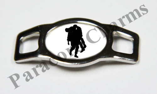 Wounded Soldiers - Design #007