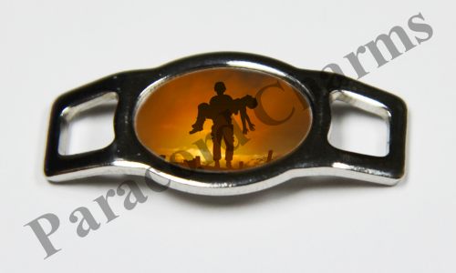 Wounded Soldiers - Design #008