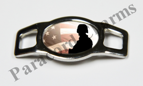 Wounded Soldiers - Design #009