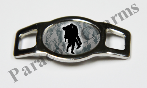Wounded Soldiers - Design #012