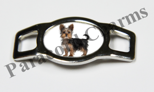 Yorkshire Terrier - Design #003