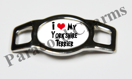 Yorkshire Terrier - Design #012