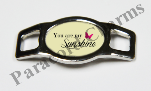 You Are My Sunshine - Design #004
