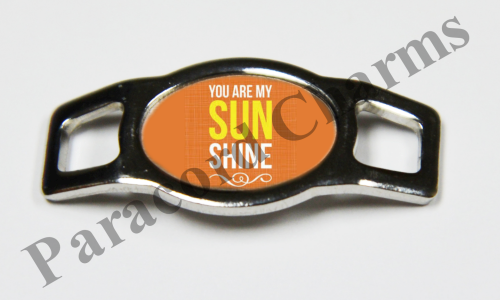 You Are My Sunshine - Design #007