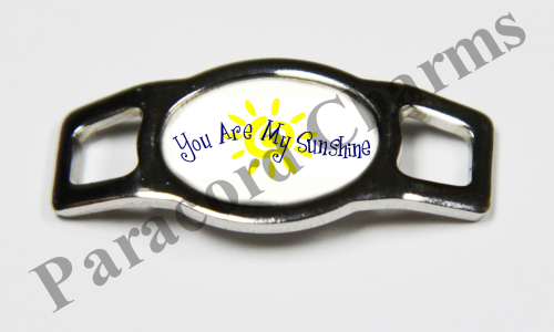 You Are My Sunshine - Design #008