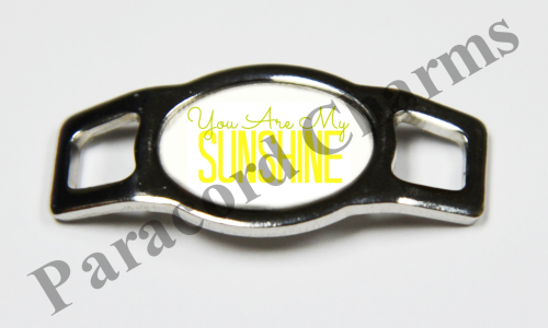 You Are My Sunshine - Design #009