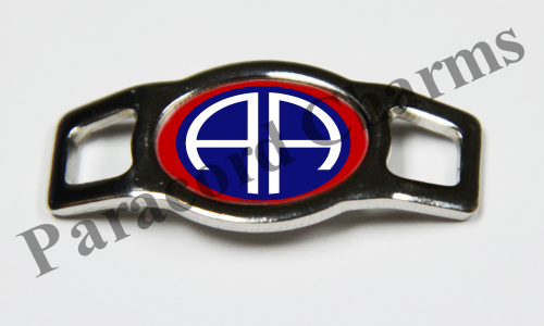 82nd Airborne - Design #001