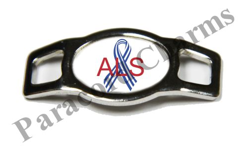 ALS Awareness - Design #007