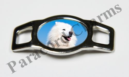 American Eskimo Dog - Design #004